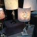 Quelques lampes assorties