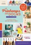 Affiche Printemps des Docks.jpg